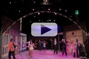 BWW TV: First Look at Highlights of Chicago Children's Theatre's MR. CHICKEE'S FUNNY MONEY