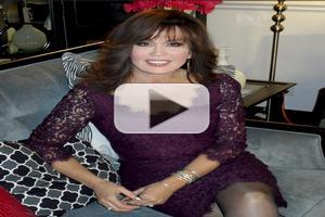VIDEO: Sneak Peek - Marie Osmond & More Set for OPRAH: WHERE ARE THEY NOW?