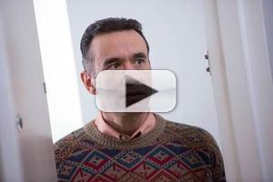 VIDEO: Sneak Peek - Fred Armisen Returns to FOX's BROOKKLYN NINE-NINE, 2/2