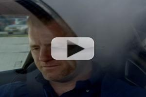 VIDEO: Sneak Peek - McGarrett and Danny Are Kidnapped on Next HAWAII FIVE-O