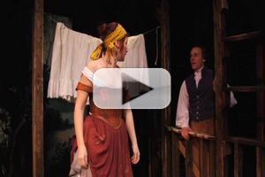 BWW TV: First Look at Highlights of Northlight Theatre's TOM JONES