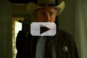 VIDEO: First Official Trailer for El Rey Network's FROM DUSK TILL DAWN