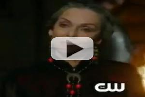 VIDEO: Sneak Peek - 'Inquisition' Episode of The CW's REIGN