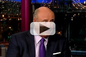 VIDEO: Dr. Phil: 'Justin Bieber Should Be a Walmart Greeter'