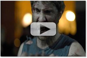 VIDEO: Sneak Peek - 'Panic Womb' Episode of Syfy's BEING HUMAN