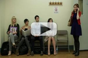 BWW TV: SUBMISSIONS ONLY Returns Tonight at 9PM- Watch the Season 3 Trailer!