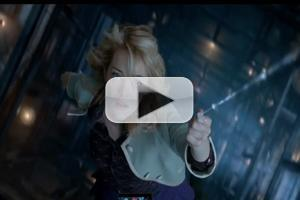 VIDEO: Watch Super Bowl TV Spot for THE AMAZING SPIDER MAN 2