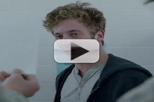 VIDEO: 'There's The Rub' Episode of Showtime's SHAMELESS
