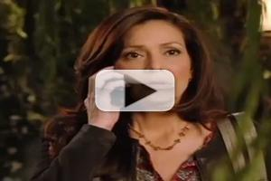 VIDEO: Sneak Peek - 'Have You Really Got the Courage?' on Next SWITCHED AT BIRTH