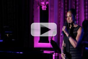 BWW TV: Watch Zachary Levi, Audra McDonald & More Tribute Neil Patrick Harris at Drama League Gala!