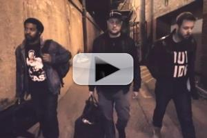VIDEO: Keys N Krates Release 'I Just Can't Deny' Music Video