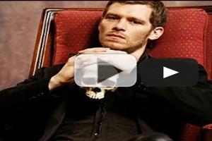 VIDEO: Sneak Peek - 'Long Way Back from Hell' Episode of THE ORIGINALS