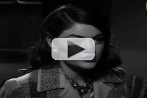 VIDEO: Sneak Peek - PRETTY LITTLE LIARS Gives Nod to Film Noir in Special Episode