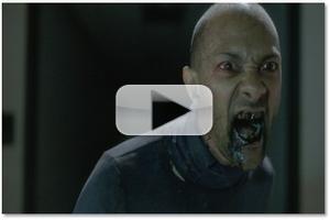 VIDEO: Sneak Peek, Promo & Interviews for Syfy's HELIX