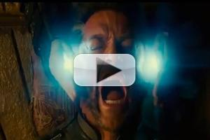 VIDEO: Watch First International TV Spot for X MEN DAYS OF FUTURE PAST