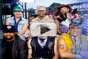 VIDEO: Sneak Peek - Village People, Rick Springfield & More on Next OPRAH WHERE ARE THEY NOW?