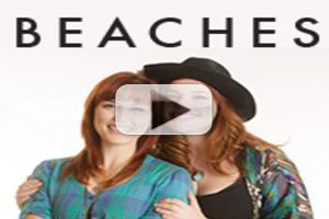 AUDIO: First Listen - Alysha Umphress and Mara Davi Sing 'Extraordinary' from Signature Theatre's BEACHES!