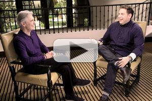 VIDEO: Sneak Peek - Jonah Hill Featured on Next INSIDE COMEDY on Showtime