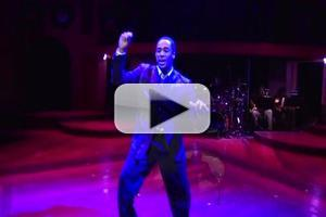 STAGE TUBE: First Look at Highlights of Black Ensemble Theater's GOLDEN SOUL