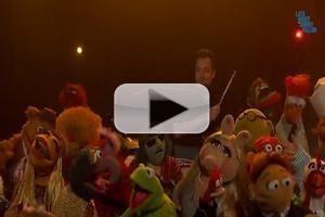 VIDEO: Jimmy Fallon's Final LATE NIGHT Monologue, Farewell with The Muppets