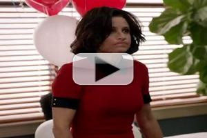 VIDEO: Watch Teaser for New Season of HBO's VEEP
