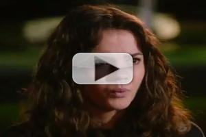 VIDEO: Sneak Peek - 'Us Against The World' on Next THE FOSTERS
