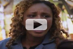 VIDEO: Sneak Peek - New Season of WEtv's MARRIAGE BOOT CAMP