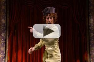 BWW TV: First Look at Highlights of CST's GYPSY