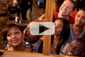 VIDEO: First Look - THINK LIKE A MAN 2 Trailer is Here!