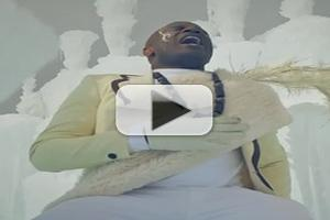 FROZEN Video of the Day: Africanized Tribal Cover of 'Let It Go' ft. Alex Boye