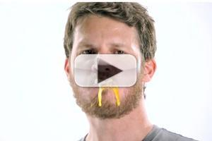 VIDEO: Sneak Peek - Season Premiere of TOSH.O Among Comedy Central's Best Bets