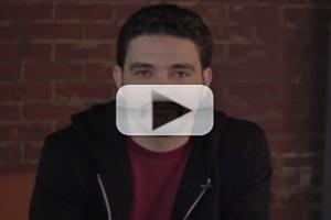 STAGE TUBE: The Making of freeFall's THE NORMAL HEART - Part 3