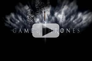 First Look: New Game of Thrones Season 4 Trailer