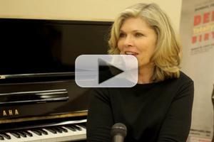 BWW TV Exclusive: Debra Monk Reveals Details on Her Birthday Benefit Concert!