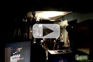 VIDEO: Behind the Scenes of Showtime's PENNY DREADFUL - 'The Artisans'