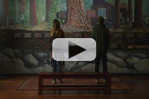 VIDEO: First Trailer for Indie Film SEQUOIA, Set for SXSW 2014
