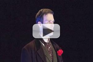 STAGE TUBE: Sneak Peek at Pittsburgh Opera's PAUL'S CASE, Opening 2/22
