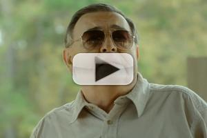 VIDEO: Red Band Trailer for THE SACRAMENT