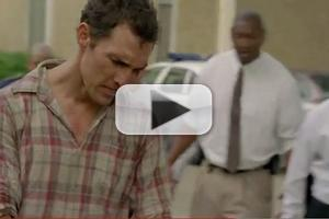 VIDEO: Sneak Peek - 'Your Fault' on Next TRUE DETECTIVE on HBO