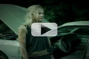 VIDEO: Sneak Peek - 'Still' Episode of AMC's THE WALKING DEAD