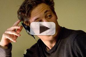 VIDEO: Sneak Peek - Ian Returns on Next SHAMELESS on Showtime