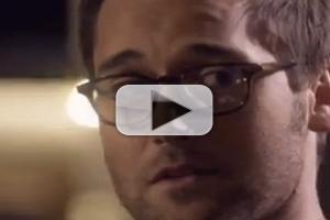 VIDEO: Sneak Peek - 'The Judge' Episode of NBC's THE BLACKLIST