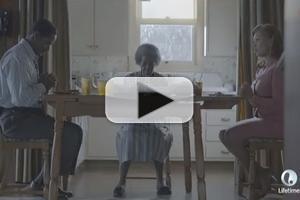 VIDEO: Lifetime's THE TRIP TO BOUNTIFUL, with Cicely Tyson, Premieres Tonight