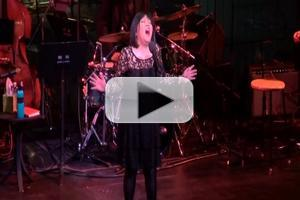 BWW TV Exclusive: Watch Highlights from Ann Harada's American Songbook Concert!