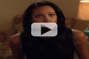 VIDEO: Sneak Peek - 'Danny Indemnity' Episode of ABC Family's TWISTED