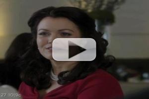 VIDEO: Sneak Peek - Spring Premiere of ABC's SCANDAL
