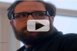 VIDEO: Sneak Peek - 'Dreamcatcher' Episode of NBC's REVOLUTION