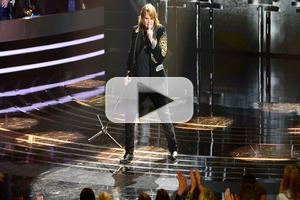VIDEO: Watch All The Performances from Last Night's AMERICAN IDOL!
