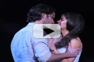 VIDEO: All-New Commercial for BRIDGES OF MADISON COUNTY