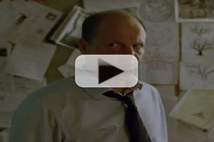 VIDEO: Only 2 Episodes Remain of HBO's TRUE DETECTIVE - Watch a Sneak Peek!